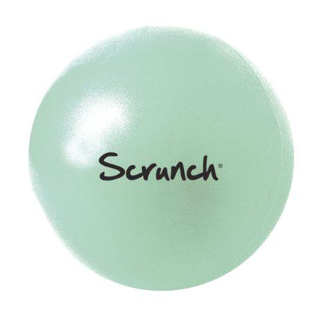 Scrunch Ball Dusty Green Proudbaby