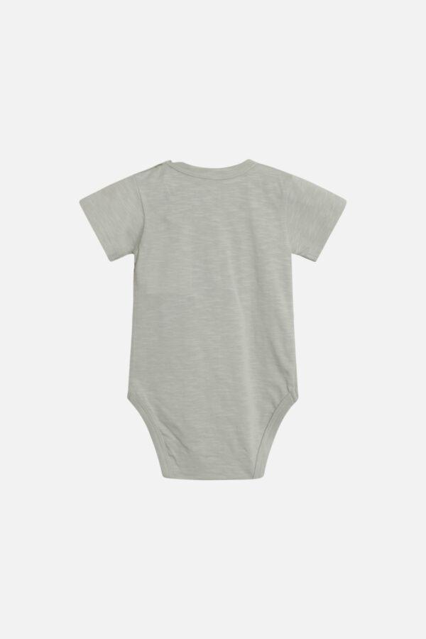 46654 Hust Baby Boje Bodystocking (1)