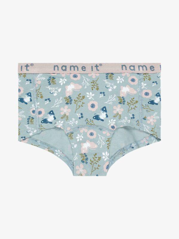 Name It Noos2020 3585259 13190242 2