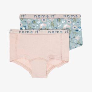 Name It Noos2020 3585259 13190242 5