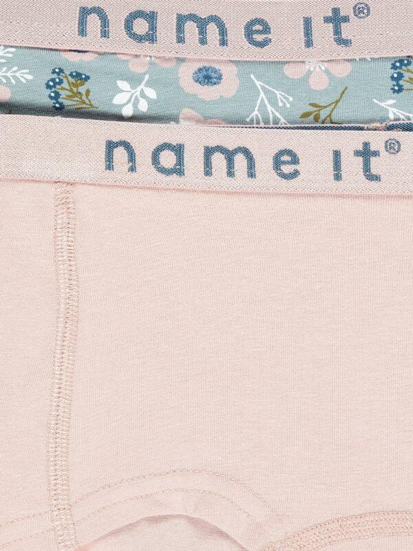 Name It Noos2020 3585259 13190242 6