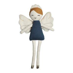 Fabelab Rainbow Fairy Regenbogen Fee Stoffpuppe 5713034202603 1901551121 Proudbaby