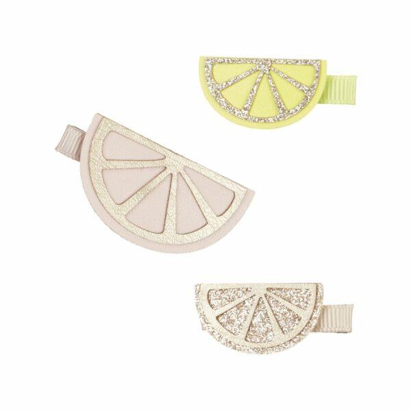 Citrus Slice Clips 1 1024x1024 5060520637464