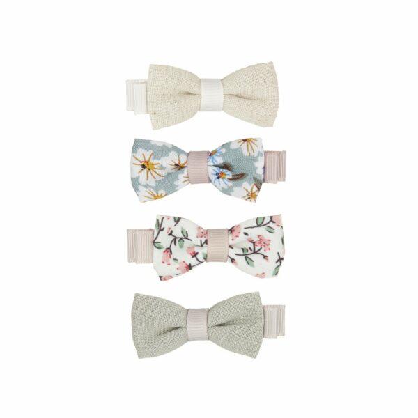 Floral Garden Clips 1 1024x1024 5060520637426