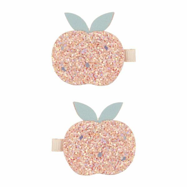 Glitter Peach Clips 1 1024x1024 5060520637297