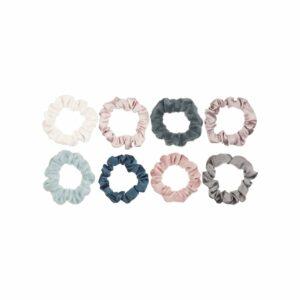 Mini Scrunchie Pack 1024x1024 (1) 5060520636245