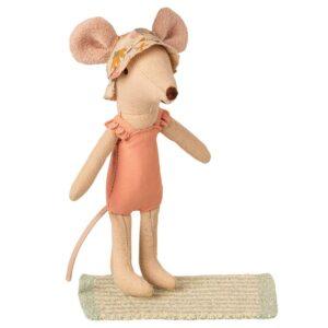 Maileg Big Brother Mouse Beachset Badekleidung 11 1304 00 Proudbaby 2