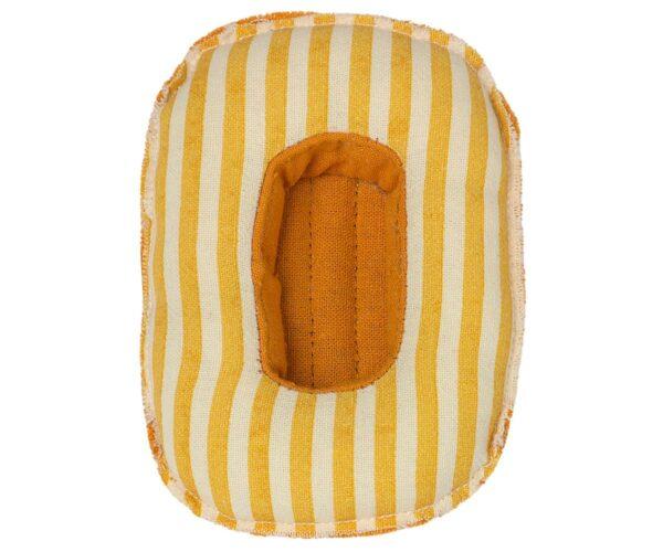 Maileg Gummiboot Strand Boot Maus 11 1403 00 Proudbaby 3