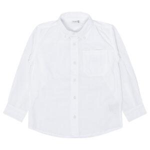 28031 Hust Mini Ross Skjorte