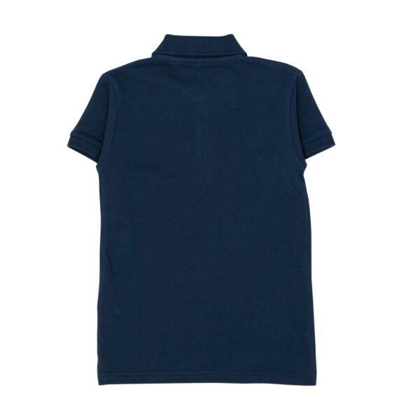 28047 Hust Kids Asker Poloshirt (3)