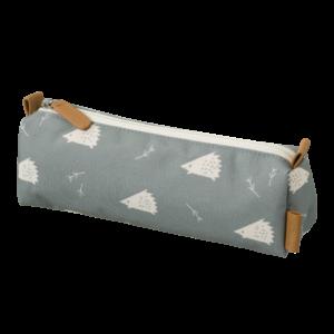 Fresk Federmaeppchen Hedgehog