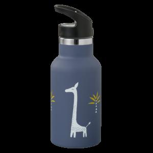 Fresk Thermosflasche Neu Giraf (1)