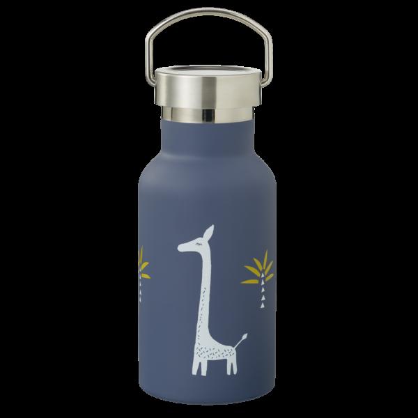 Fresk Thermosflasche Neu Giraf