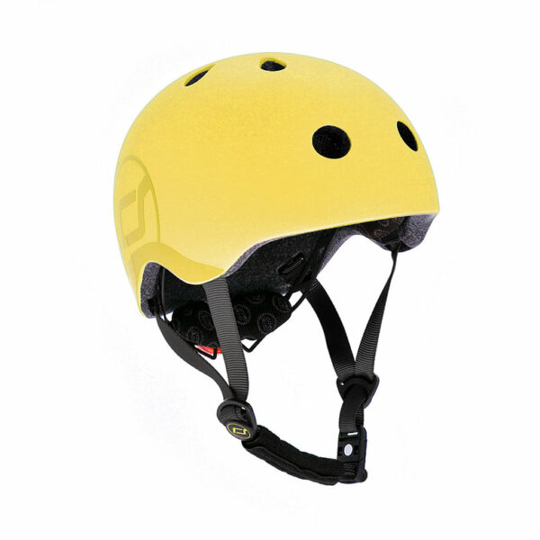 96364 Helm Lemon