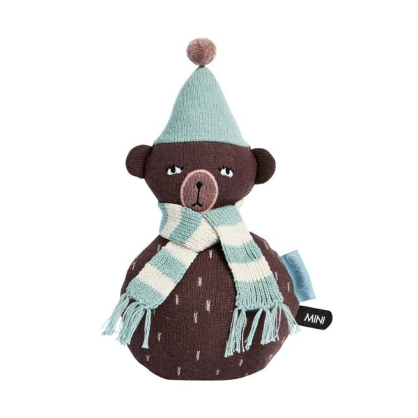 Roly Poly Teddy Accessories Kids 1104035 301 Brown 07d1b366 B19a 42e8 9627 5642888bf886 1000x 1104035