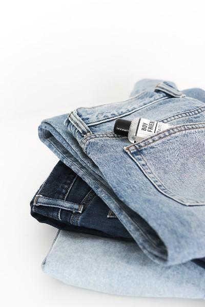Kaell Natuerliches Jeansfaserwaschmittel Denim 600x600