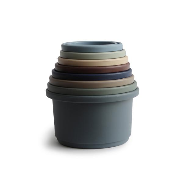 Foreststackingcups2 600x
