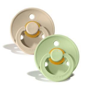Bibs Colour Pack 120276 5713795214877 Sand Pistachio 04 900x