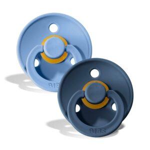 Bibs Colour Pack 120277 5713795214884 Skyblue Steelblue 900x