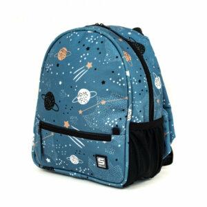 Shellbag Rucksack Cosmos 1 600x600