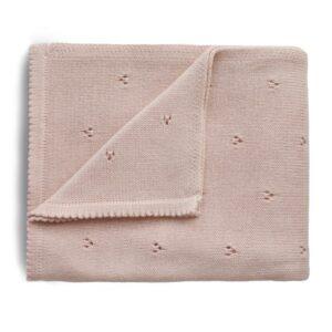 Knittedpointelle Blush 600x