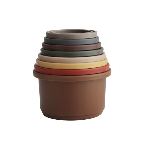 Retro Stackingcup Nested 600x
