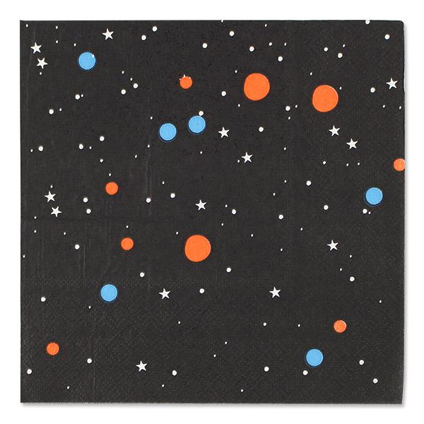5414f Pservietten Space2 600x600