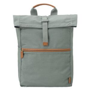 Fresk Ruecksack Uni Large Chinois Green