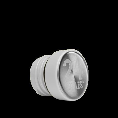 24bottles Water Lid Light Grey I 600x600