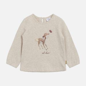 48047 Claire Mini Astrid T Shirt
