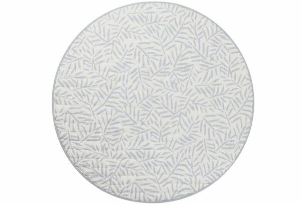 Toddlekind Playmat Spielmatte Windelfrei Nappy Free Organic Gots Stone 3