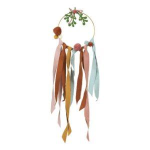 Fabelab Diy Christmas Wreath