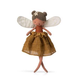 25215021 Fairy Felicity 1