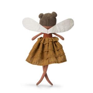 25215021 Fairy Felicity 2