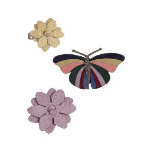 Autumnbutterflyclippack802028 77 1024x1024