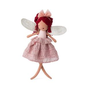 Fairy Celeste 35 Cm 14 1
