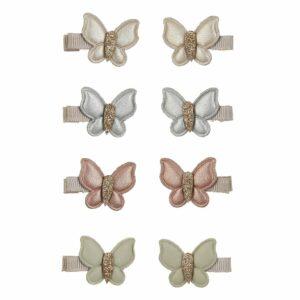 Shimmerbutterflyminiclips802052 78 1024x1024